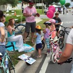 Cyclovia TT 2015 Story Bike