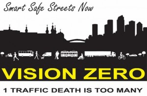 Hillsborough MPO Vision Zero Workshop #2 @ Town & Country Regional Library | Tampa | Florida | United States