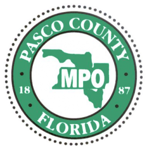 Pasco Bicycle/Pedestrian Advisory Committee @ Location varies each month