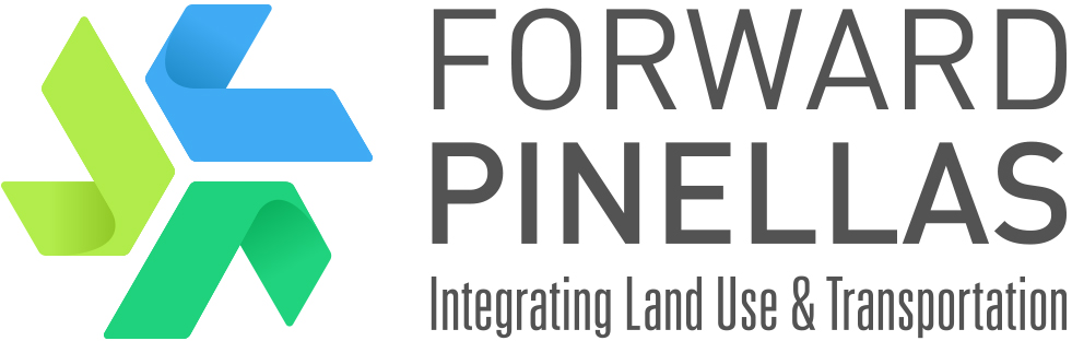 forward_pinellas_logo_color