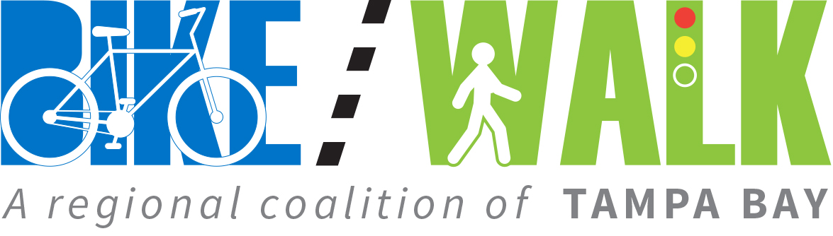 Bicyclist and pedestrian safety presentations now offered online to groups and individuals