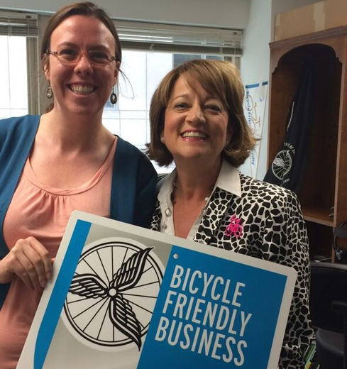 Bike-Friendly-Business Enc Page