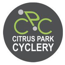Citrus Park Cyclery Group Rides @ Citrus Park Cyclery | Tampa | Florida | United States