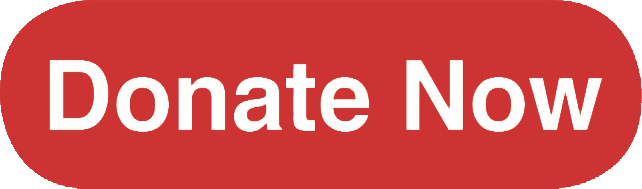 donate-button-red2