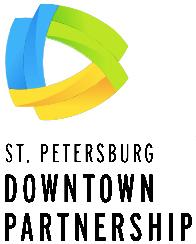 St-Petersburg-Downtown-Partnership-White
