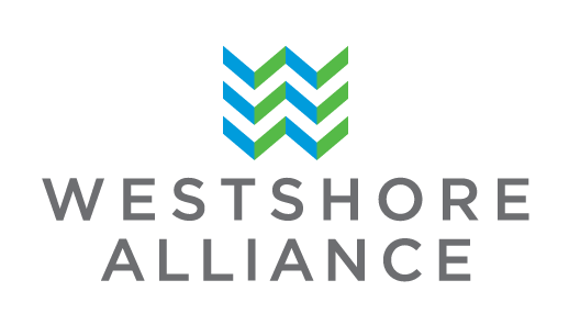 Westshore Alliance New Logo 2019