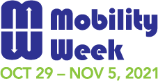 Mobility Week 2021